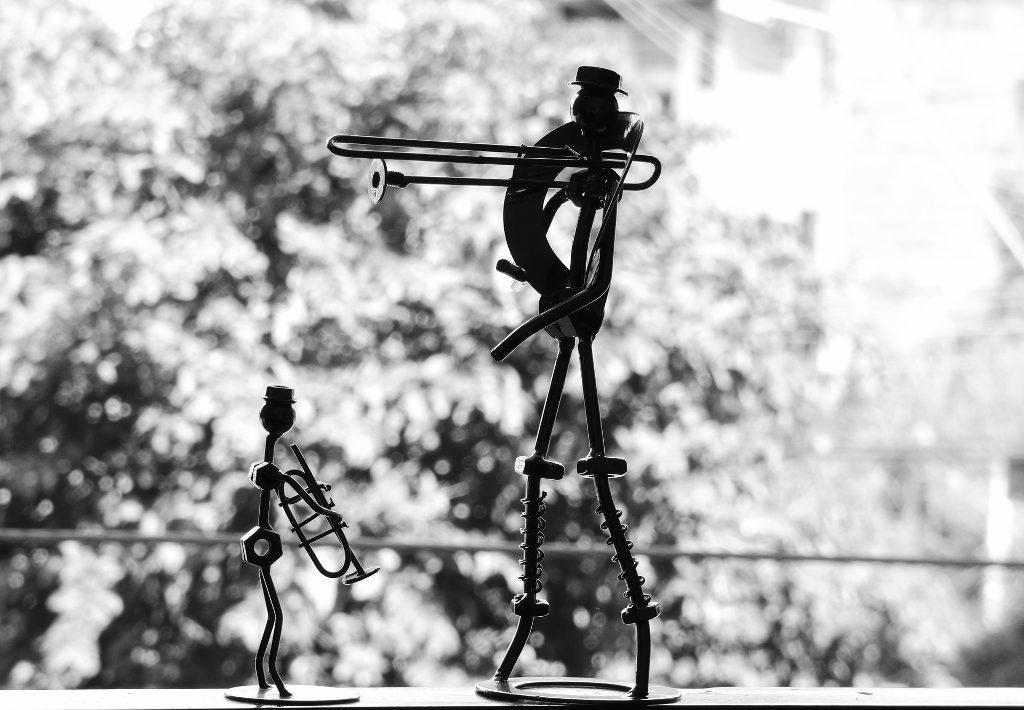 trombone-posaune-figur
