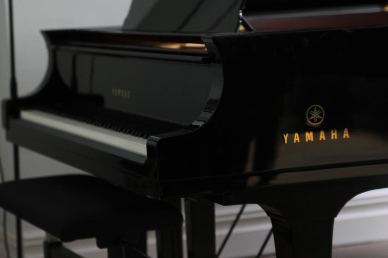 klavier kaufen f r anf nger gebraucht oder neu musikmachen. Black Bedroom Furniture Sets. Home Design Ideas
