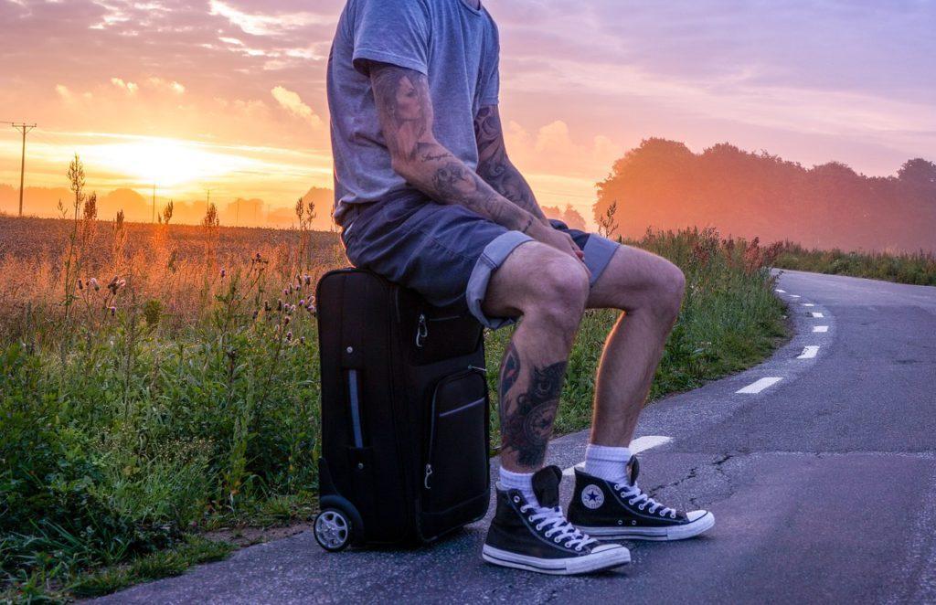 reisen-musiker