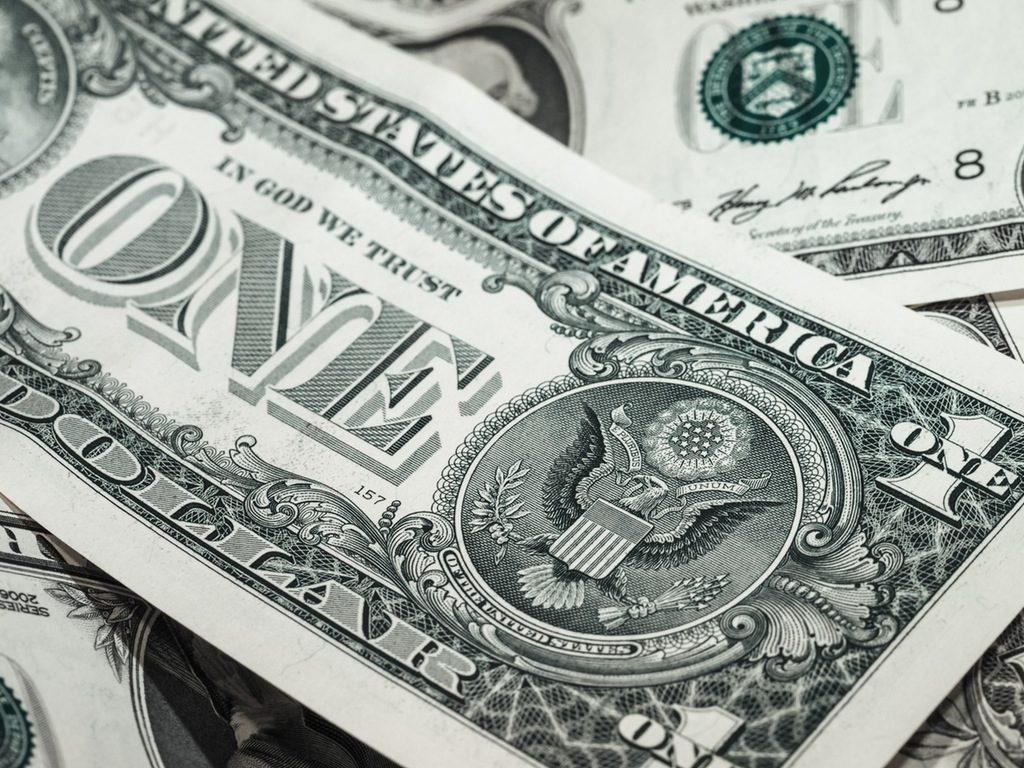 cash-geld