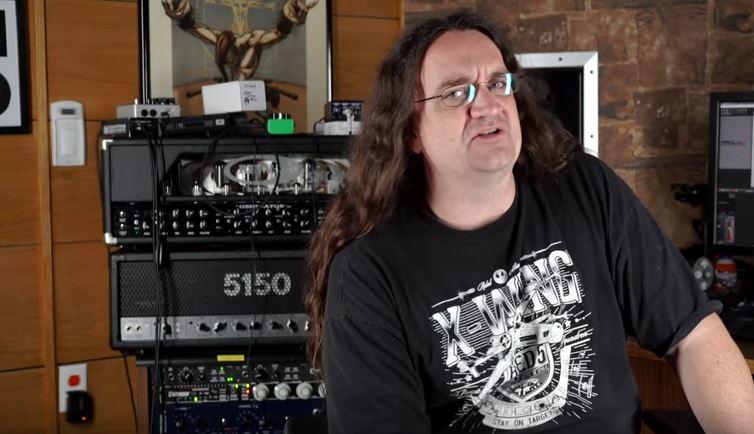 Musiker vs. Tontechniker