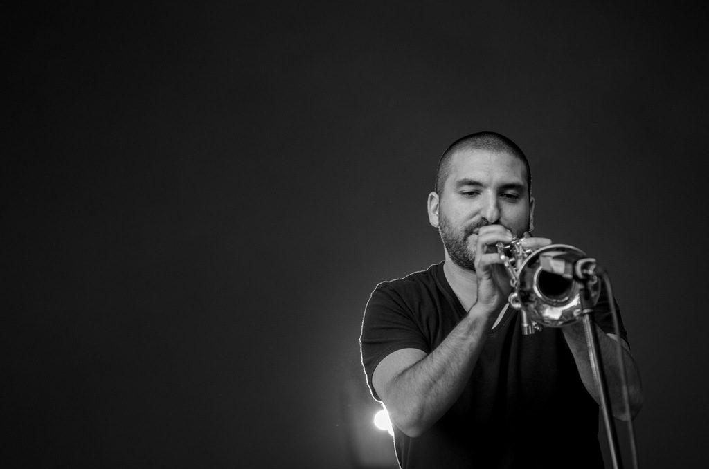 trompete-spielen