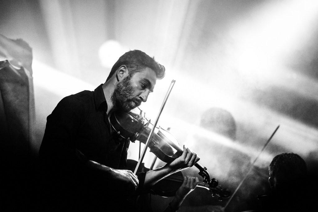 violine-spielen-konzert